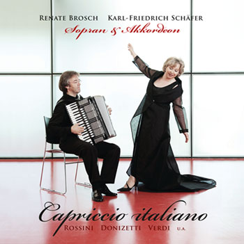 cd-capriccio_italiano
