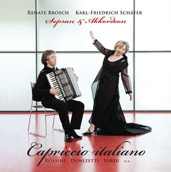 cd-capriccio_italiano