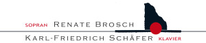 brosch-schaefer.de