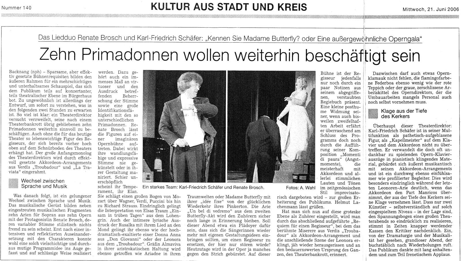 2006_06_15-presse