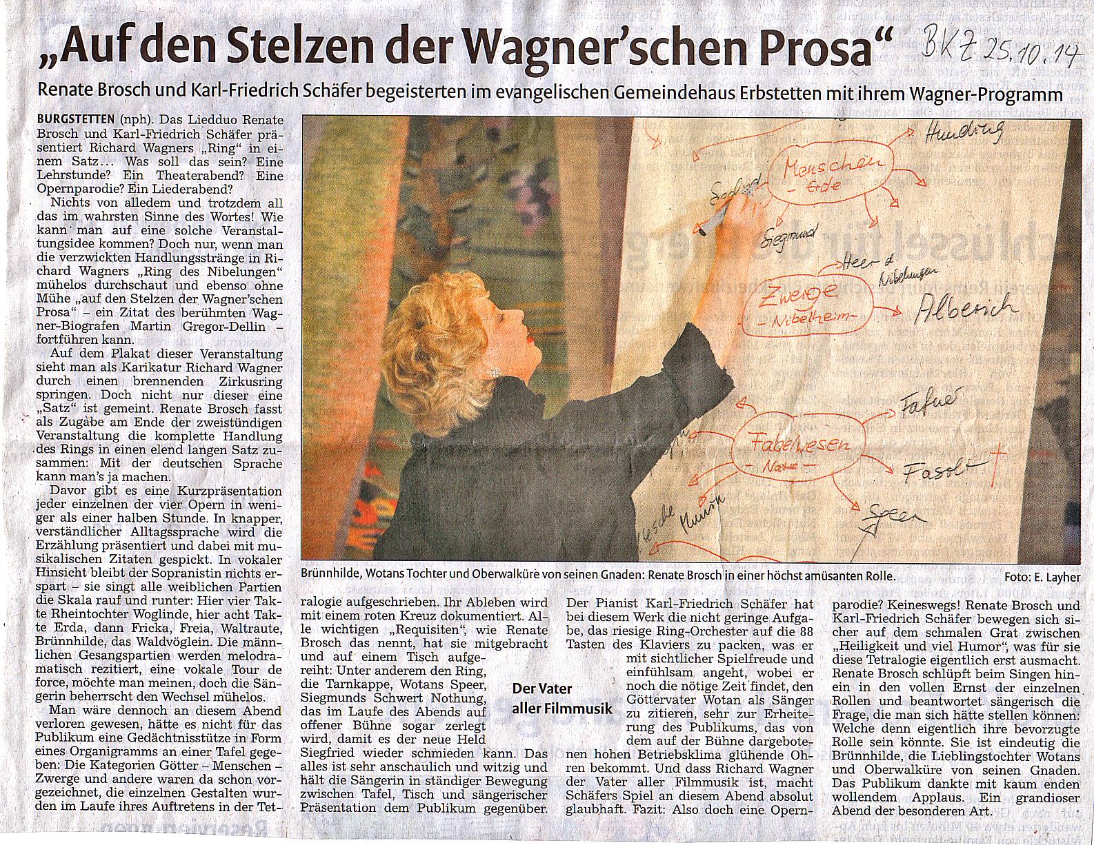 2015-presse-wagner-1