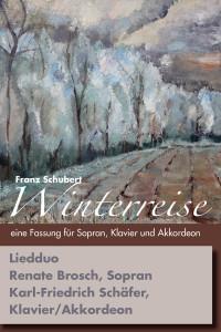 2015-winterreise-1