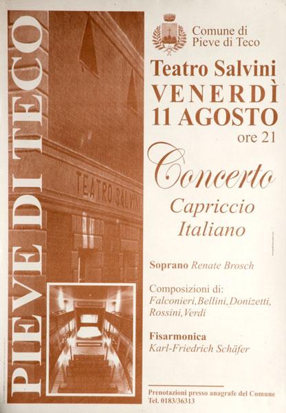 capriccio_plakat_pieve