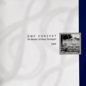 cd-GPW-2005-600px