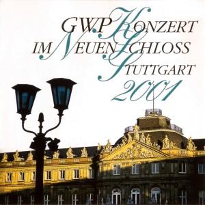 cd-GWP-2001-600px
