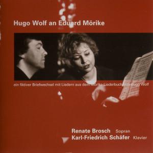 cd-wolf-moerike-600px