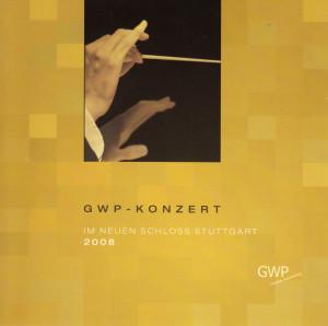 CD-GWP-2008