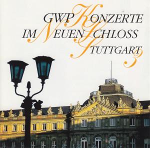 CD-GWP