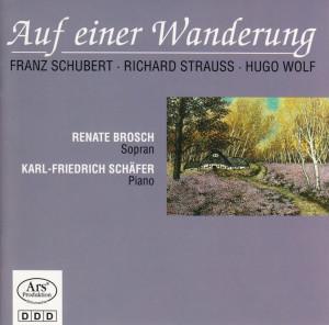 CD-auf_einer-Wanderung