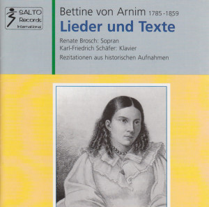 CD-bettine-von-arnim